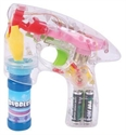 Picture of Bubble Maker Light-Up Gun