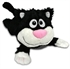 Picture of Chuckle Buddies Cat