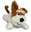 Picture of Chuckle Buddies Dog Tarrier