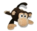 Picture of Chuckle Buddies Monkey
