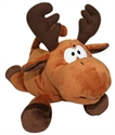 Picture of Chuckle Buddies Moose