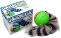Picture of Weasel Ball Colour Box