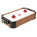 Picture of Air Hockey Wooden Medium 51 x 31 cm