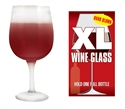 Picture of Giant Wine Glass