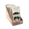 Picture of Moustache Drawing Set