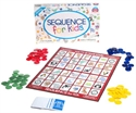Picture of Sequence Kids Edition