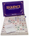 Picture of Sequence Deluxe