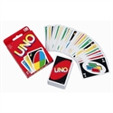 Picture of Uno Basic Card Game
