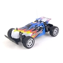 Picture of R/C High-Speed Buggy Race Car