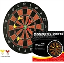 Picture of Magnetic Target Dart Set