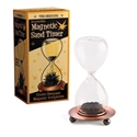 Picture of Magnetic Sand Timer