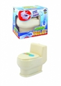 Picture of Squirting Toilet Seat