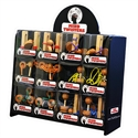 Picture of Rope Puzzle Mini Assorted 6 Styles