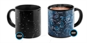 Picture of Starry Morph Mug