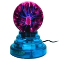 Picture of Plasma Ball With Audio Size 3.5""