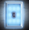Picture of LED Night Light Wall Switch