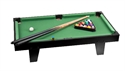 Picture of Billiards Table Game Large