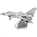 Picture of Air Force J-10B 3D Metal Model Kit