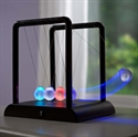 Picture of Newton's Cradle LED Regular