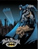 Picture of Batman Dark Knight Tin Sign