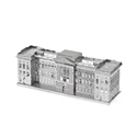 Picture of Buckingham Palace 3D Metal Model Kit