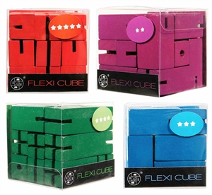 Picture of Flexi Cube
