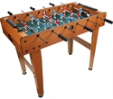 Picture of Foosball Table Game Large