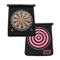 Picture of Darts Roll Up Magnetic