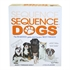 Picture of Sequence Dogs