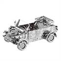 Picture of VW 82 Kubelwagen 3D Metal Model Kit