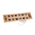 Picture of Mancala Wooden