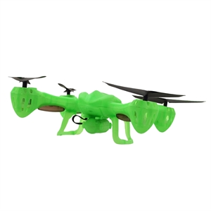 Picture of R/C Hover-Way Alpha Drone