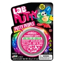 Picture of Lab Putty People