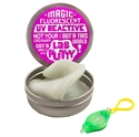 Picture of Lab Putty Scribbler