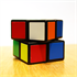 Picture of I-Qube 2 x 2