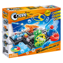 Picture of Connex 125 Scientific Challenge Set