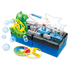 Picture of Connex 14 Electronic Science Set