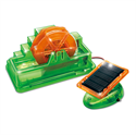 Picture of Greenex Solar Water Wheel