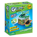 Picture of Greenex Solar Chopper