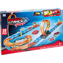 Picture of Super Track Spinway 30 Pcs