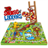 Picture of 3D Snakes n Ladders