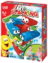 Picture of Stacking Game