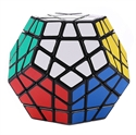 Picture of Megaminx