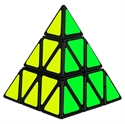 Picture of Pyraminx