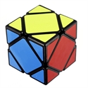 Picture of Skewb