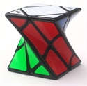 Picture of Twisty Skewb