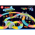 Picture of Magic Tracks LED 273 Pcs