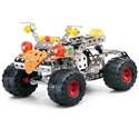 Picture of Assembly ATV 239 Pcs