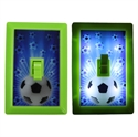 Picture of Sports LED Night Light Wall Switch