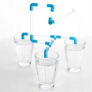 Picture of DIY Straws